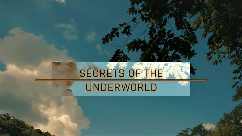 Secrets of the Underworld
