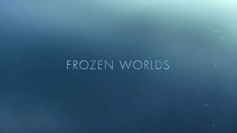 Frozen Worlds