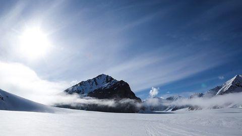 Arctic Part 2