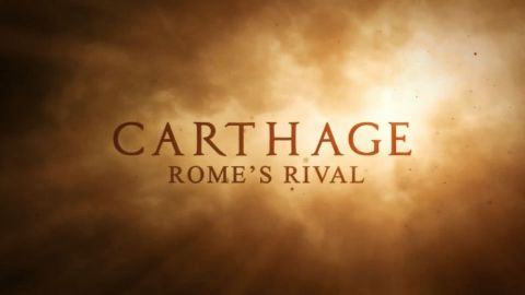 Carthage: Romes Rival