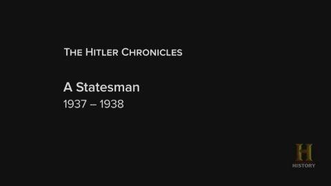 A Statesman