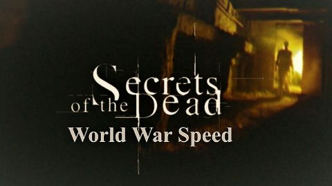 World War Speed
