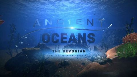 The Devonian