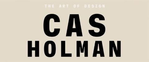 Cas Holman: Design for Play