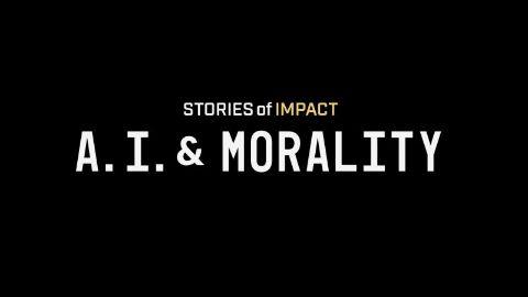 A.I. & Morality