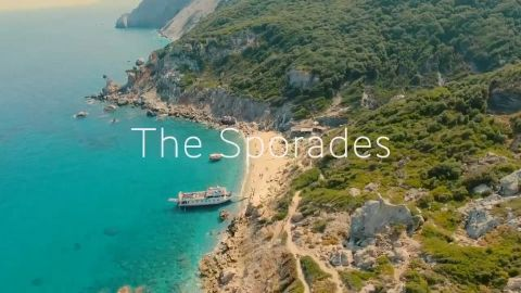 The Sporades