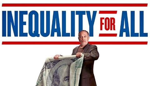 Inequality for All