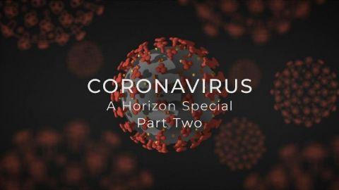 Coronavirus Special - Part 2