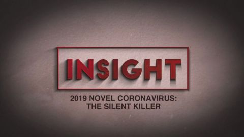 2019 Novel Coronavirus: The Silent Killer