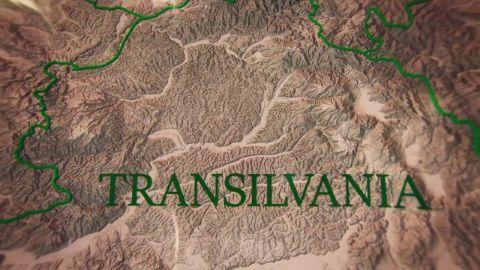 Transilvania - Part I