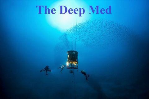 The Deep Med