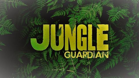 Jungle Guardian