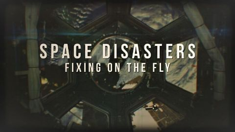 Fixing on the Fly