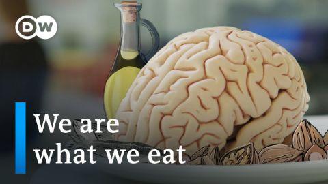 Better Brain Health