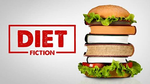 Diet Fiction
