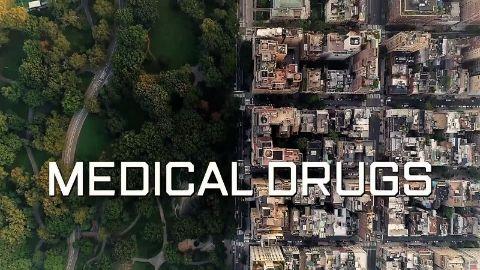 Medical Drugs