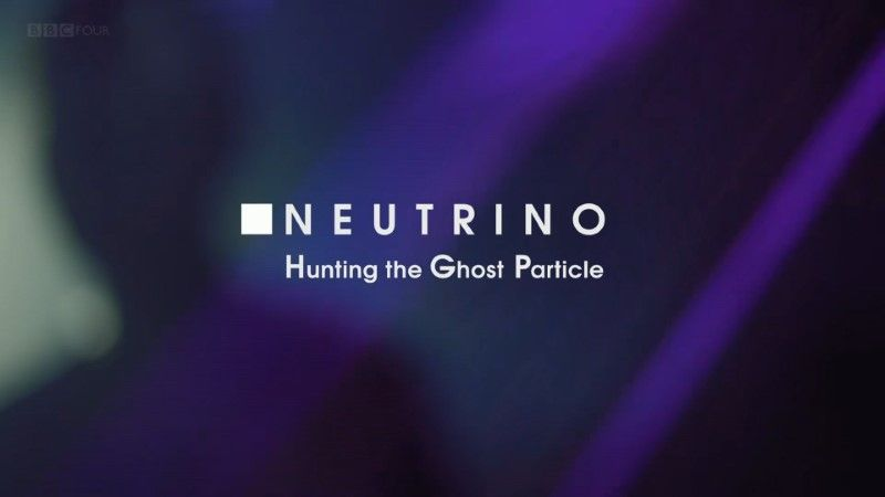 Neutrino: Hunting the Ghost Particle
