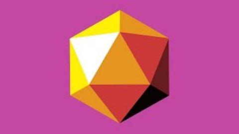 Polygon Realm