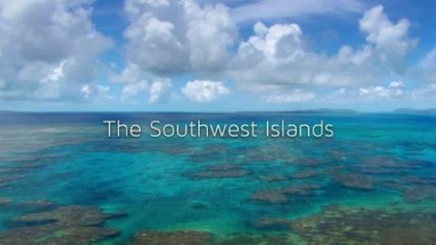 The Southwest Islands