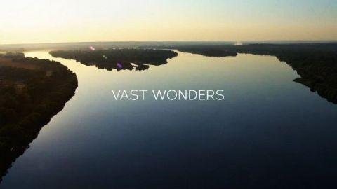 Vast Wonders