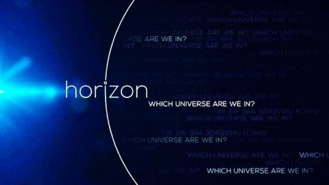 Which Universe Are We In?
