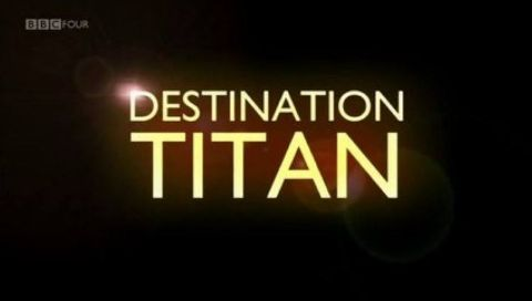 Destination Titan