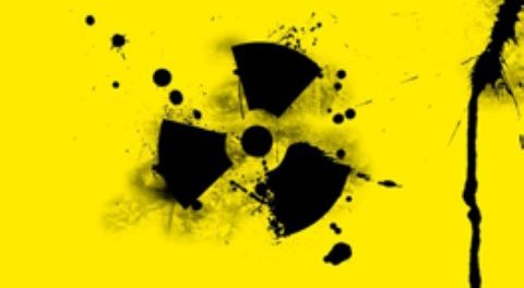 Fukushima: Is Nuclear Power Safe?