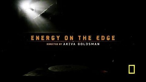 Energy on the Edge