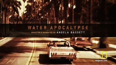 Water Apocalypse