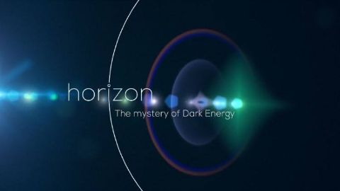 The Mystery of Dark Energy