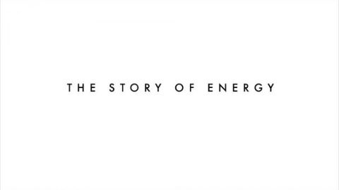 The Story of Energy