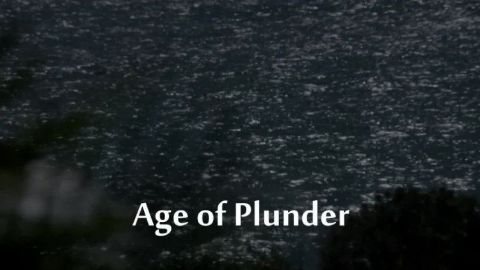 Age of Plunder