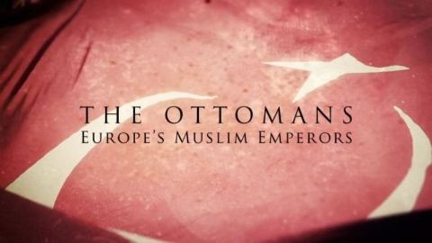 Roots of the Ottomans