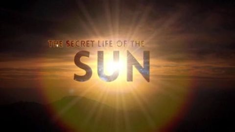 The Secret Life of the Sun
