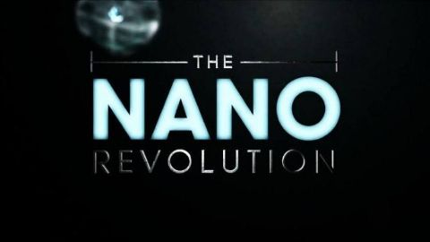 The Nano Revolution