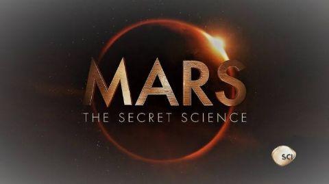Mars's Deepest Mysteries
