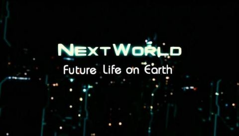 Future Life on Earth