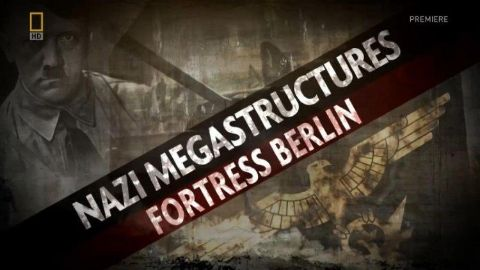 Fortress Berlin
