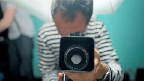 Platon: Photography