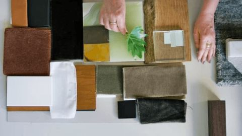 Ilse Crawford: Interior Design