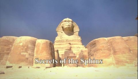Secrets of the Sphinx