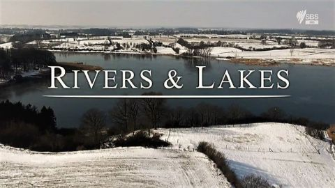 Rivers & Lakes