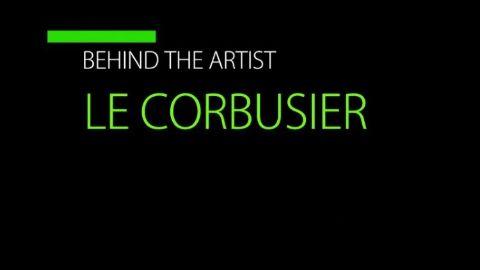 Le Corbusier: Modern, Absolutely Modern