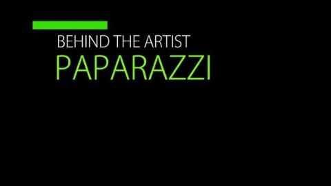Paparazzi: Art or Exploitation