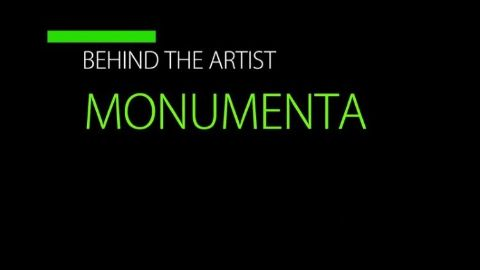 Monumenta: The Imaginary City of the Kabukovs