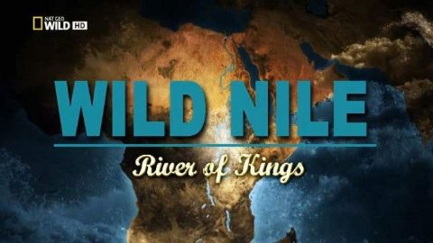 River of Kings