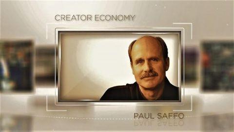 Creator Economy
