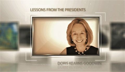 Lessons from the Presidents