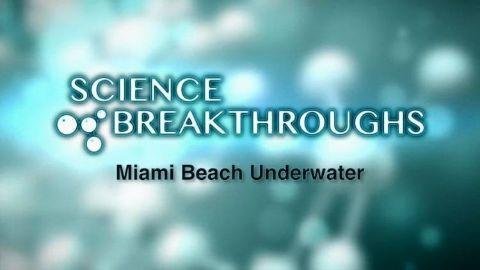 Miami Beach Underwater