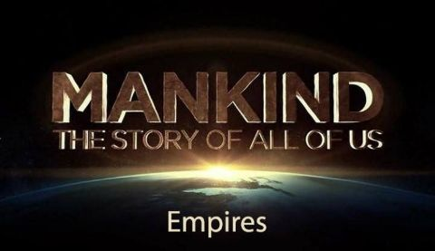 Mankind: The Story of All of Us - watch free online documentaries